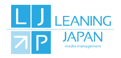 有限会社ラーニングジャパン